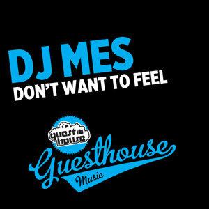 DJ Mes 歌手頭像