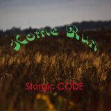 Storgic CODE