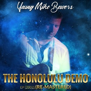 Young Mike Bowers 歌手頭像
