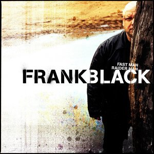 Frank Black 歌手頭像
