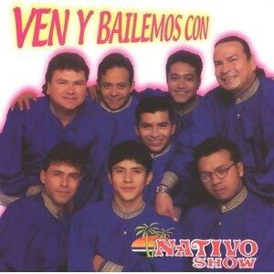 Grupo Nativo Show 歌手頭像