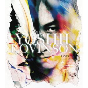 YOSHII LOVINSON