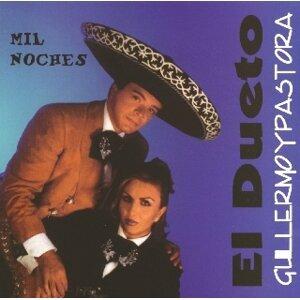 Guillermo Y Pastora El Dueto 歌手頭像