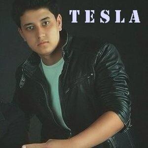 Tesla (泰斯拉樂團) 歌手頭像