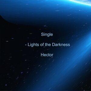Hector (艾克特) 歌手頭像