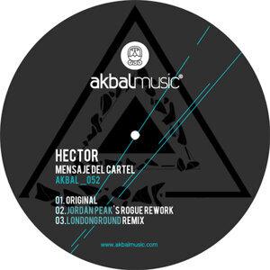 Hector (艾克特)