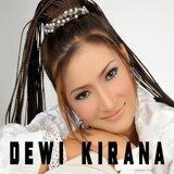 Dewi Kirana feat. Tia Inova