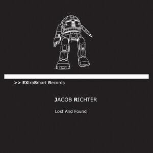 Jacob Richter 歌手頭像