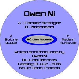 Owen Ni