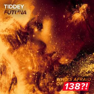 Tiddey