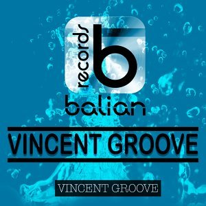 Vincent Groove 歌手頭像