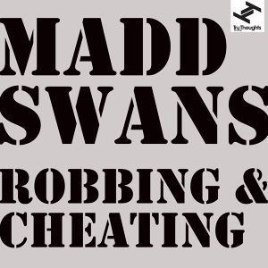 Madd Swans 歌手頭像