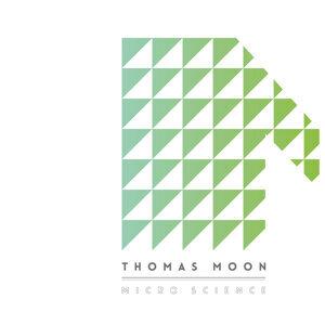 Thomas Moon
