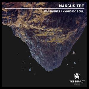 Marcus Tee 歌手頭像