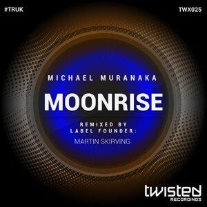 Michael Muranaka 歌手頭像