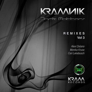 Kramnik 歌手頭像
