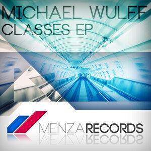Michael Wulff 歌手頭像