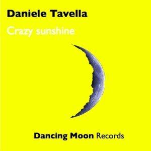Daniele Tavella 歌手頭像