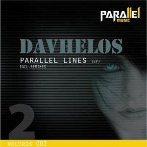 Davhelos