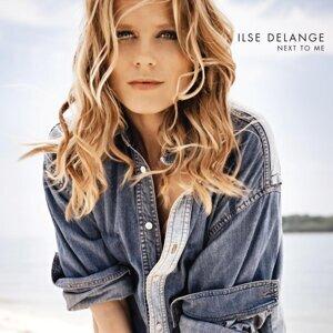Ilse DeLange 歌手頭像
