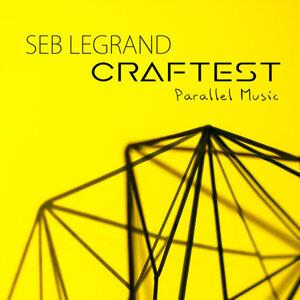 Seb Legrand 歌手頭像