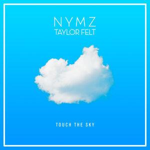 NYMZ & Taylor Felt Artist photo