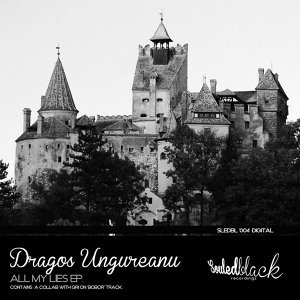 Dragos Ungureanu