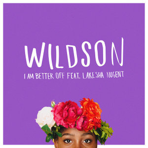 Wildson Artist photo