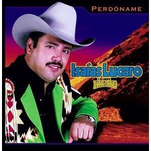 Isaias Lucero 歌手頭像