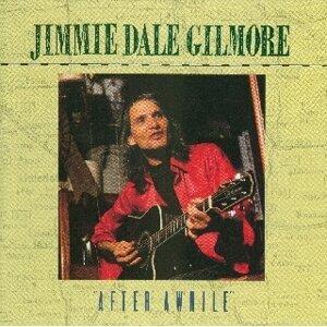 Jimmie Dale Gilmore 歌手頭像