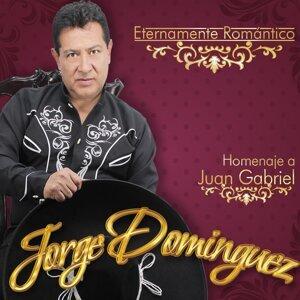 Jorge Dominguez y su Grupo Super Class