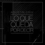 Agustin Criv