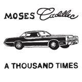 Moses Cadillac