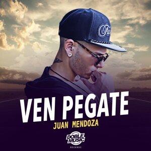 Juan Mendoza 歌手頭像