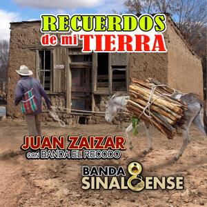 Juan Zaizar