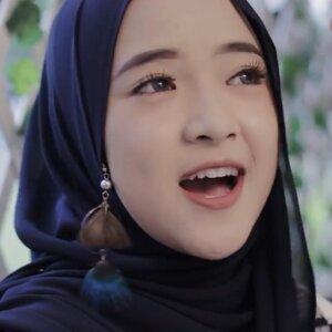 Allahumma Labbaik-Sabyan-KKBOX