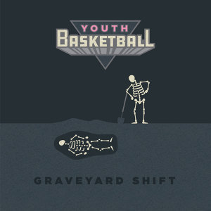 Youth Basketball 歌手頭像