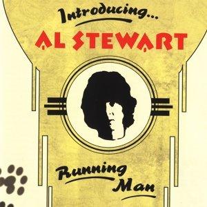 Al Stewart Artist photo