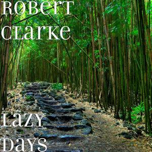 Robert Clarke 歌手頭像