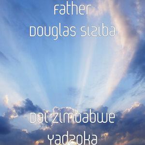 Father Douglas Siziba 歌手頭像