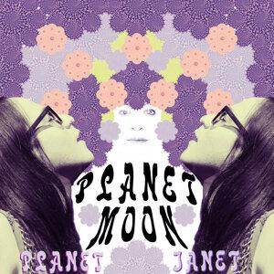 Planet Moon 歌手頭像