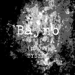 Bayno 歌手頭像