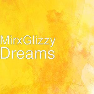 MirxGlizzy 歌手頭像