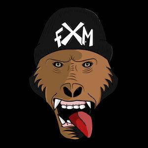 FXM 歌手頭像