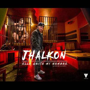 Jhalkon 歌手頭像