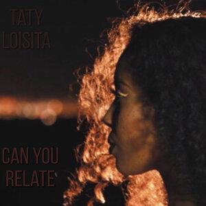 Taty Loisita 歌手頭像