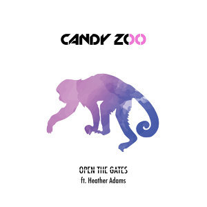 Candy Zoo 歌手頭像