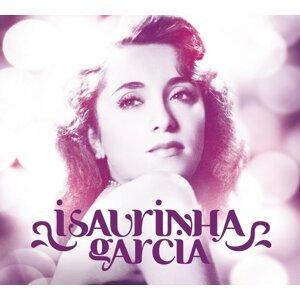 Isaurinha Garcia 歌手頭像