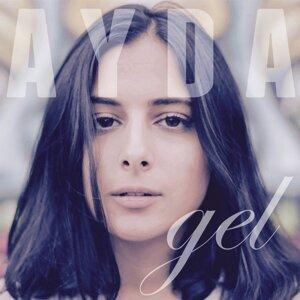 Ayda 歌手頭像