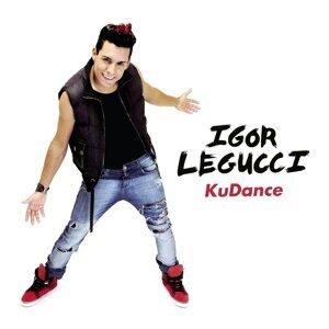 Igor Legucci 歌手頭像